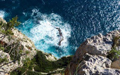 Sardegna – Selvaggio Blu